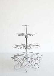 Mini Spiral Tier