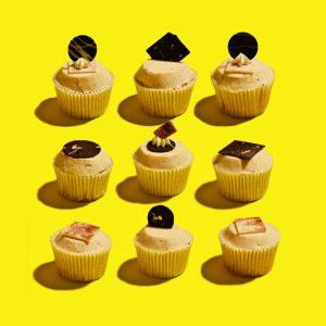 All-Cupcake3_TU