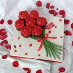 Valentine's Hamper