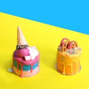 mini cake2