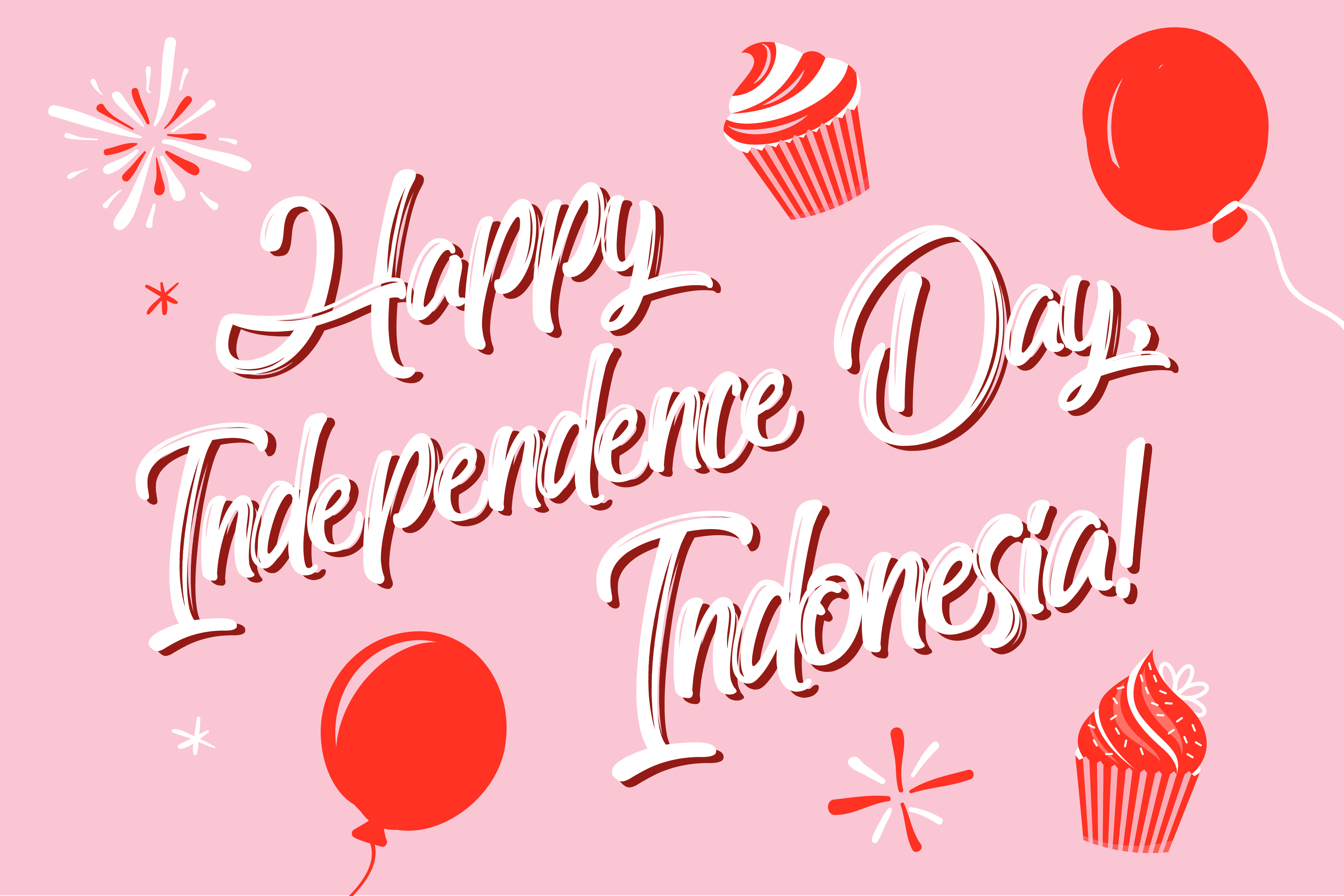 Independence day web banner