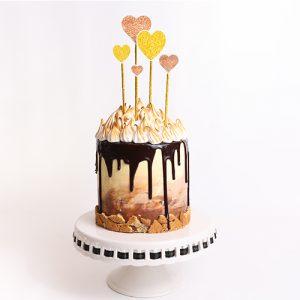 Amore Cake
