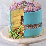 Pinata-Cake