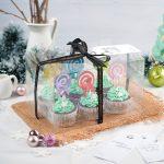 Catalog Christmas Cupcakes 2